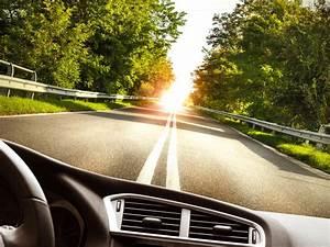 Auto Ecole Energy : auto ecole maisons laffitte amazing autoecole pegase conduite with auto ecole maisons laffitte ~ Medecine-chirurgie-esthetiques.com Avis de Voitures