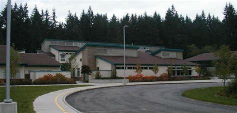 parentvue cottage lake elementary 607 | CottageLakefrontofschool