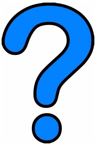 Question Mark Clip Royalty Vector Clipart