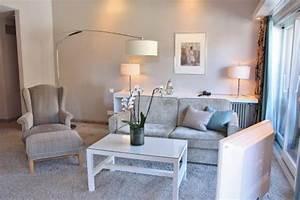 Hülsta Boxspringbett Suite Comfort : suiten hotel allg u sonne ~ Yasmunasinghe.com Haus und Dekorationen