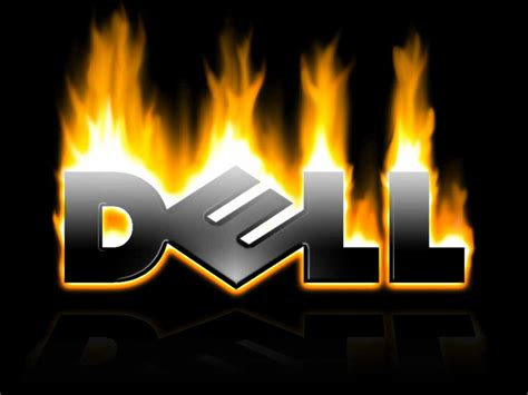 3d Wallpapers For Laptop by 3d Wallpapers Laptop Dell Wallpapers