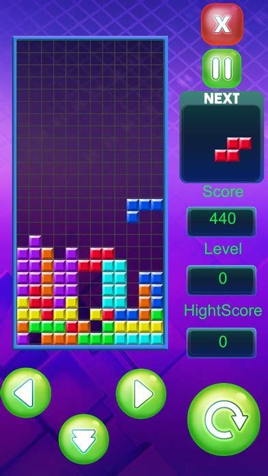 brick classic brick game 7 download