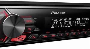 Meilleur Autoradio Bluetooth : meilleure marque autoradio alpine clarion kenwood jvc pioneer sony ~ Medecine-chirurgie-esthetiques.com Avis de Voitures
