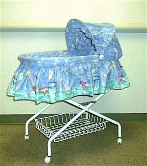bassinet bedding bassinet hammock galleries bassinet covers for boys