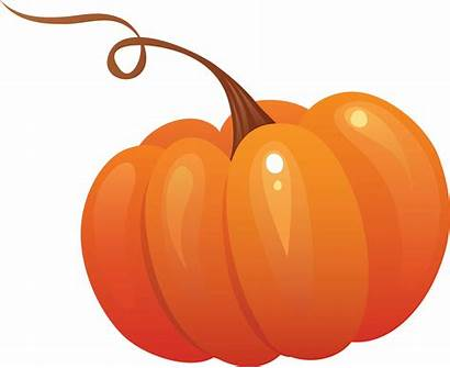 Pumpkin Transparent Clipart Halloween Cross Pumpkins Clipground