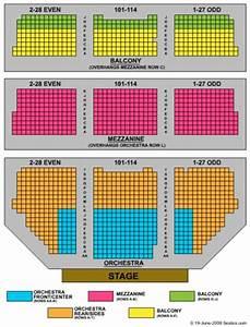 Shubert Theater New Haven Seating Chart Shubert Theatre Tickets And Shubert Theatre Seating Charts