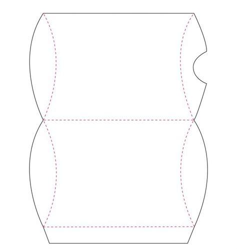 verpackungen basteln vorlagen papacinfo