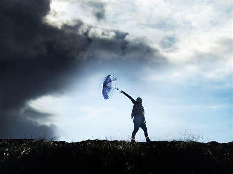 busca por deus  incessante em nossa alma