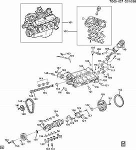 12520270  Remanufactured  Engine  Gasoline  Service New  See Additional