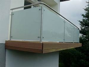 Balkon Decke Verkleiden : balkonanbau balkonvergr erung ober sterreich sterreich ~ Michelbontemps.com Haus und Dekorationen