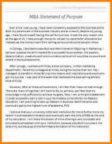 Sample Statement Purpose Graduate School