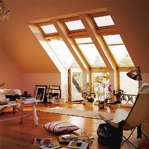 Sunshine Dachfenster Preise : dachfenster mit balkon ~ Articles-book.com Haus und Dekorationen