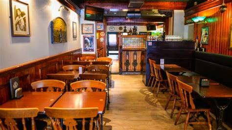 pub au bureau in wavre restaurant reviews menu and