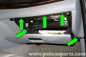 Bmw E46 Fuel Pump Testing