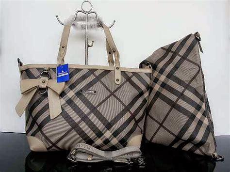 Harga Tas Merk Hana Collection tas sepatu model tas coach original terbaru