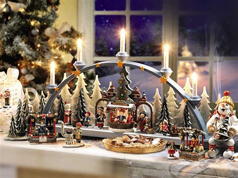 bavaria k 228 the wohlfahrt offers a year round christmas experience cultural highlights in