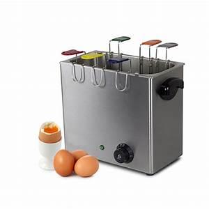 Eierkocher 4 Eier : eierkocher maximal f r 6 eier gs bozan ~ Whattoseeinmadrid.com Haus und Dekorationen