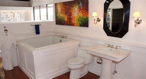 ferguson plumbing bellevue ferguson showroom bellevue wa supplying kitchen and