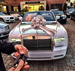 17 best ideas about rolls royce on pinterest dream cars for Rolls royce cover letter