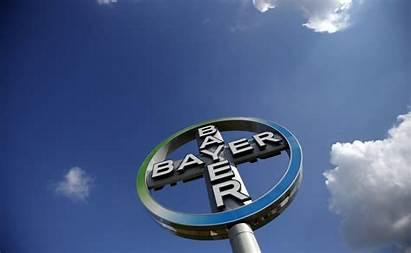 Bayer Monsanto Company Sky Germany 1880 1freewallpapers