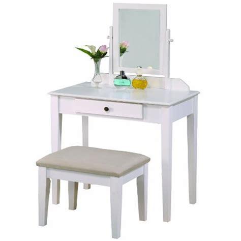 girls white vanity table 9 best makeup vanities of 2018 makeup tables and vanity