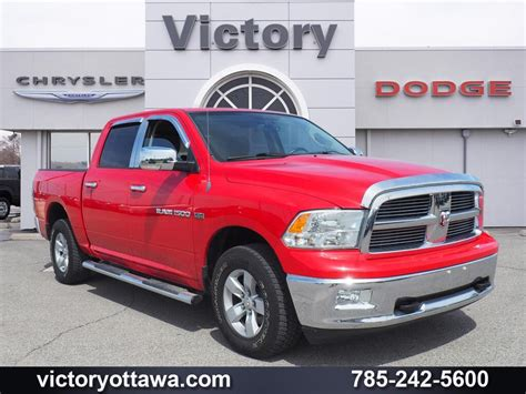 car dealer victory chrysler dodge jeep ram