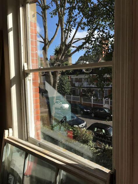 Sash Window Sill by Chiswick And Hammersmith Sash Window Glazing Sash