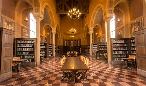 guide usc libraries usc student affairs