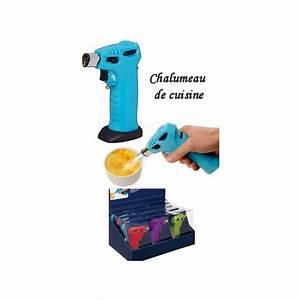 Chalumeau De Cuisine Leclerc : divers autres ustensiles chalumeau de cuisine colors ~ Dailycaller-alerts.com Idées de Décoration