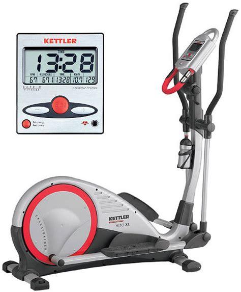 kettler shop crosstrainer kettler vito xl sport shop pl