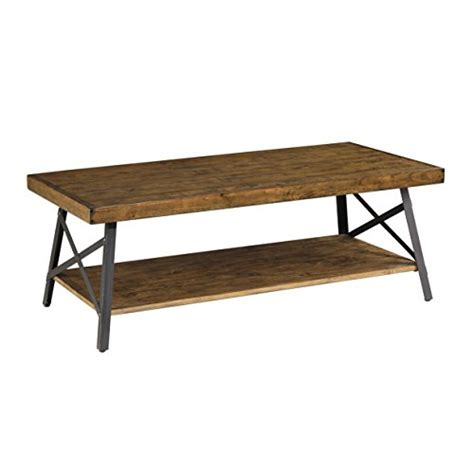 Emerald Home Chandler Rustic Industrial Solid Wood And. Desks For Two. Costco Massage Table. Paradise Gaming Desk. Cabinet Doors And Drawer Fronts. Desk Pull Out Tray. Dining Table For Sale. Power Strip For Desk. Metal Drawer Slides