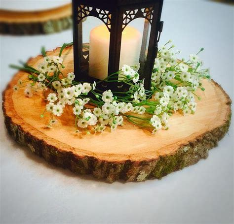 40 creative wood themed wedding ideas rustic wedding