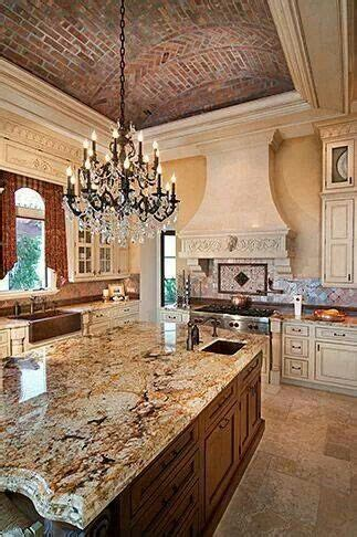 color for kitchen ceiling house ideas beautiful 2309