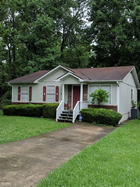 Houses For Rent In Birmingham Al by Homes For Rent In Birmingham Al Rent Birmingham Net