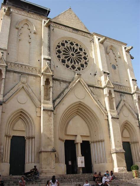 cuisiner st roch eglise roch église 4 rue vallat montpellier