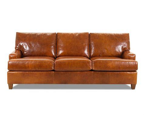 leather sectional sleeper sofa leather sofa sleeper brown futon sofa sleeper chester
