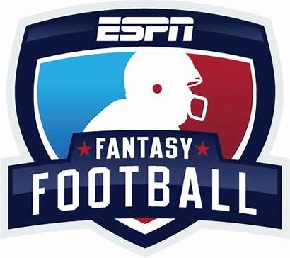 Football Fantasy League Nfl Games Playing Fans