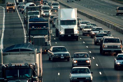 was müssen sie beim einfahren auf die autobahn beachten haftung bei einem unfall beim auffahren auf die autobahn