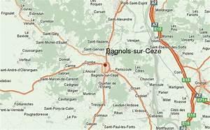 Bagnols Sur Ceze : bagnols sur ceze location guide ~ Medecine-chirurgie-esthetiques.com Avis de Voitures