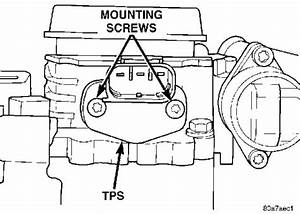 i have a jeep grand cherokee that when doing approx 10 15 With jeep grand cherokee throttle body diagram as well jeep grand cherokee