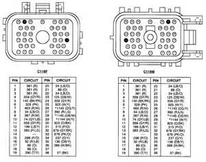 similiar 97 ford explorer stereo keywords ford explorer fuse box diagram furthermore 1996 ford mustang radio