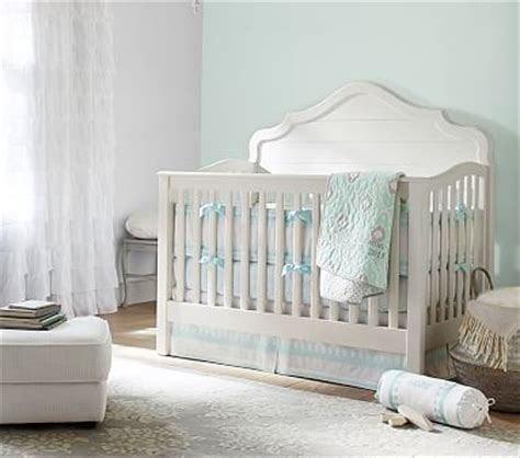 Check spelling or type a new query. Claire Crib Bedding Set | Pottery Barn Kids