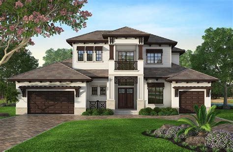 florida house plan   floor rec room bw architectural designs house plans