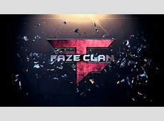 Faze Clan Chrome Themes ThemeBeta