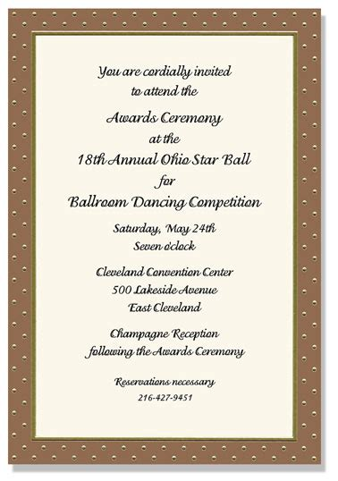 Award Ceremony Invitation Quotes Image Quotes At. Business Hours Sign Template. Free To Do List Template. 25th Wedding Anniversary Invitations Template. Rutgers Graduate School Of Biomedical Sciences. Monthly Work Schedule Template Excel. Chili Cook Off Template. Landscaping Flyer Templates. Free Minnie Mouse Invitations