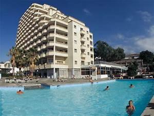 Hotel panoramica garden teneriffa tenerifecom for Katzennetz balkon mit panoramic gardens tenerife