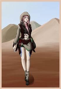 MS: Mini Event - Desert Clothing by Bifunctional on DeviantArt