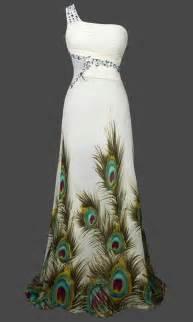 peacock bridesmaid dresses unique peacock rhinestone maxi evening gown prom dress 031 s m l xl 18 green beautiful