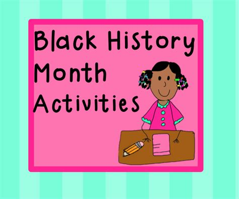 updated black history month packet teach123 302 | Screen shot 2013 01 09 at 4.05.23 PM