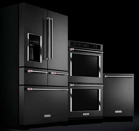 cuisine aid nouvelle gamme kitchenaid aux states expert